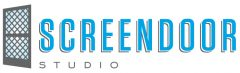 Screendoor Studio, Inc.